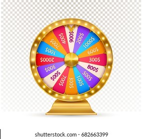 Las vegas free slot machines