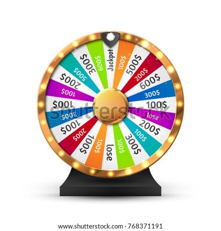 online casino apps real money
