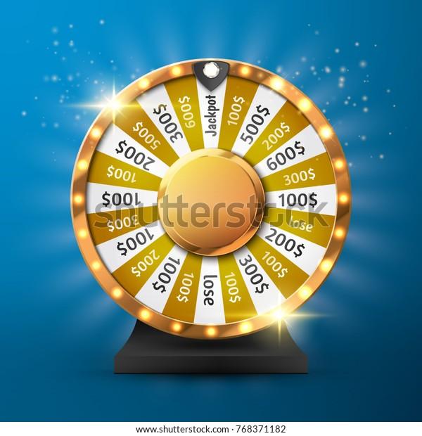 казино в круг фортуны