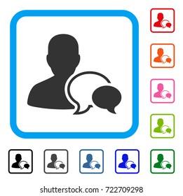 Clipart houses printable, Clipart houses printable Transparent FREE for  download on WebStockReview 2020