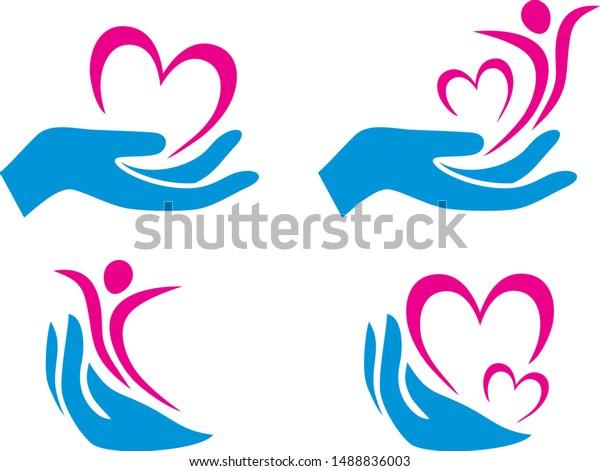 four-health-care-symbol-logos-600w-14888