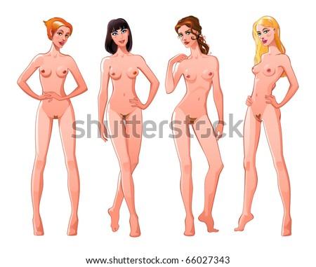 Asian big tits porn pics