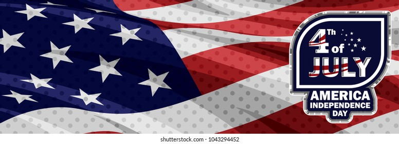 Fourth of july independece day
