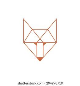 Fox geometric abstract