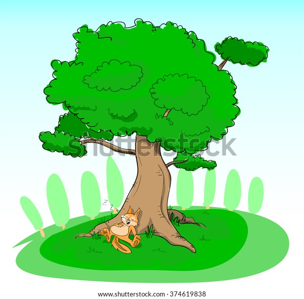Png Clipart Clip Art Photos Under The Tree This video where he is a. png clipart clip art photos under the tree