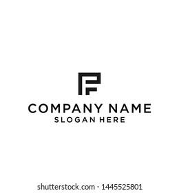 fp logo / fp icon