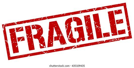 fragile stamp.stamp.sign.fragile.