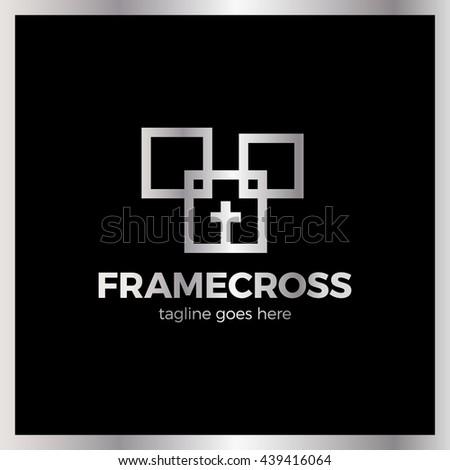 free christian photo frames