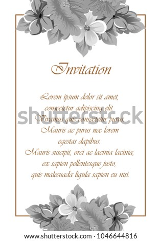 For Your Design Of Cards Greeting Invitations Internet