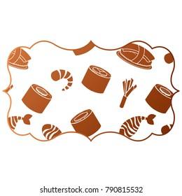 Vetenskap uraldrig choklad sparad
