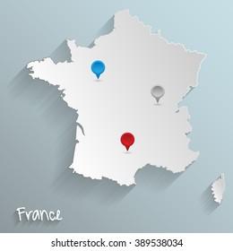 1000 Carte Du Monde Picto Stock Images Photos Vectors