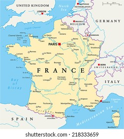 Seine River Map Images, Stock Photos & Vectors | Shutterstock on rhône river, dnieper river map, river thames, po river, ganges river, tigris river map, paris map, english channel map, pont alexandre iii, mediterranean sea map, loire river, pont neuf, loire map, place de la concorde, thames river map, normandy map, elbe river map, shannon river map, garonne river map, bay of biscay map, danube map, english channel, ruhr river map, vistula river map, france map, tiber river map, palace of versailles, french riviera, oder river map, po river map, tagus river map, mississippi river,