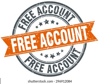 free account images stock photos vectors shutterstock