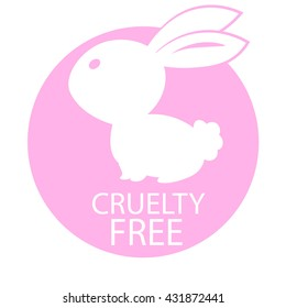 free animal cruelty consumer icons.