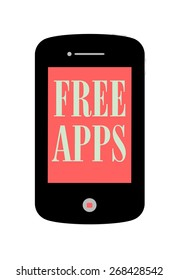 Free Apps Download in Your Mobile