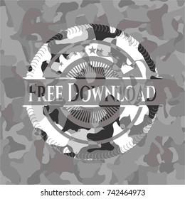 Swords ebook download crossed free