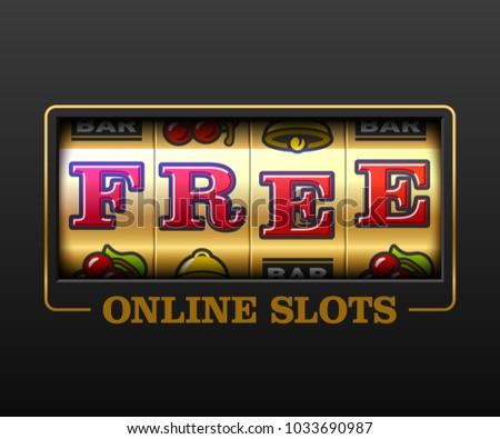 Free online casino slots machines games фильмы последнее казино смотреть онлайн
