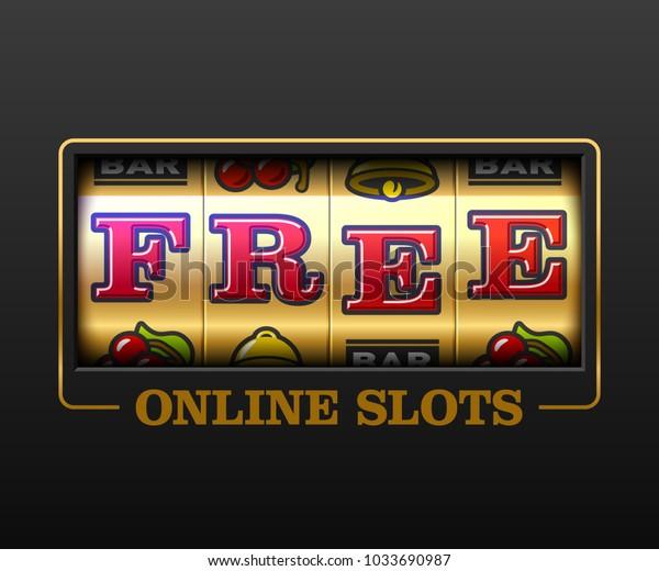 machine at free casino slots online