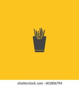 Free Potato Icon