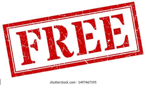 Free Free Jigsaw