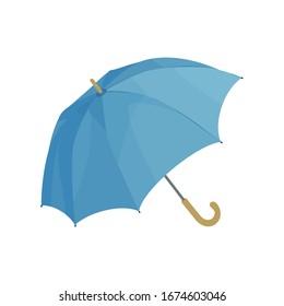 無料のストックイラスト 傘