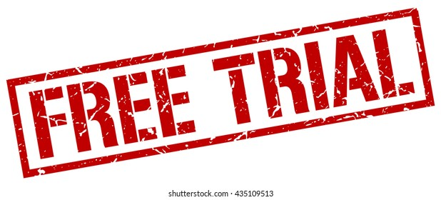 free trial stamp.stamp.sign.free.trial.