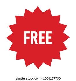 Free Free Antivirus