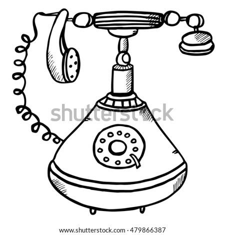antique phone wiring diagram database White Computer Case