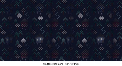 Freehand embroidery design seamless multiple hatching pattern abstract shapes geo background dashed line. High resolution image. Simplicity concept allover print block minimal motif digital wallpaper