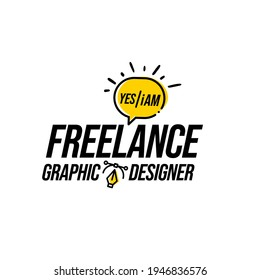 freelance graphic designer, freelance artist, freelancing , freelance work, freelance banner design