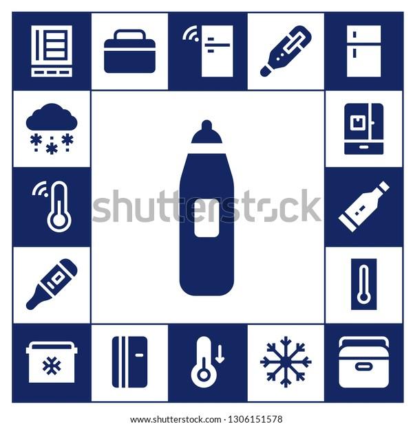 Refrigerator Furniture 750*610 transprent Png Free Download - Furniture,  Communication, Machine. - CleanPNG / KissPNG