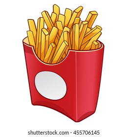 French Cartoon Fries Images Stock Photos Vectors Watermelon Wallpaper Rainbow Find Free HD for Desktop [freshlhys.tk]
