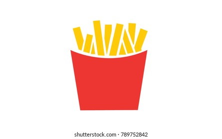 Frieds Vector Images Stock Photos Vectors Shutterstock