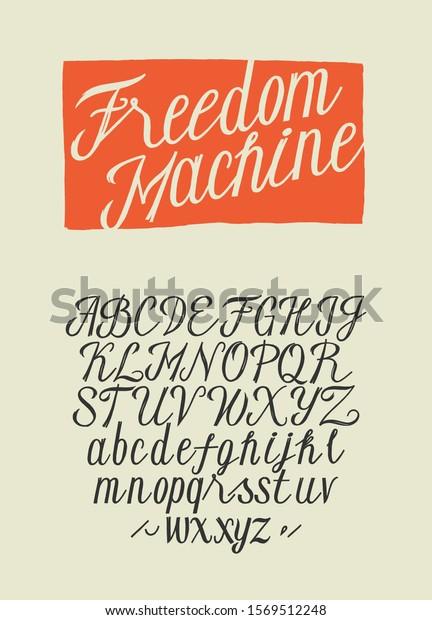 fresh-calligraphy-script-font-stylish-60