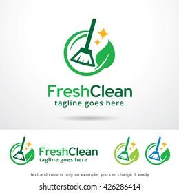 Imágenes, fotos de stock y vectores sobre Clean and Green