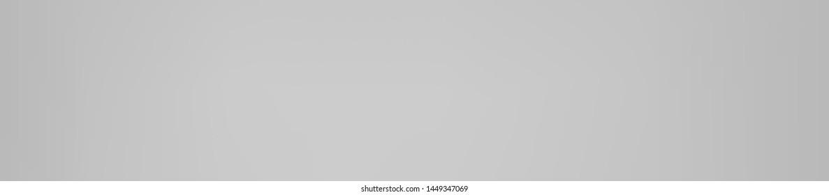 Fresh glass print fantasy. Background texture, smoot. Common colorific idea. White neutral. Skinali horizontal background. Trendy modern skinali design.