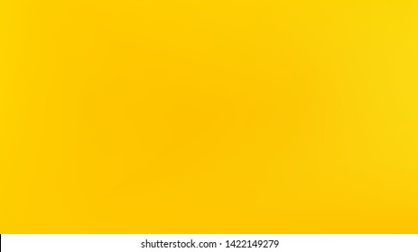 Fresh, plain mesh. Ground graphic. Minimal illustration, cool. Yellow colored background. New backdrop. Abstract texture background illustration.