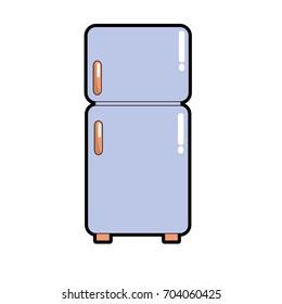 fridge technology kitchen utensil object