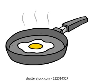 Cooking Clip Art Images Stock Photos Amp Vectors Shutterstock