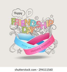 4e044d3438596 Friendship Band Images, Stock Photos & Vectors | Shutterstock