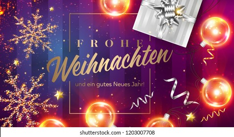 Frohe Weihnachten Hindi.Happy German Stock Illustrations Images Vectors Shutterstock