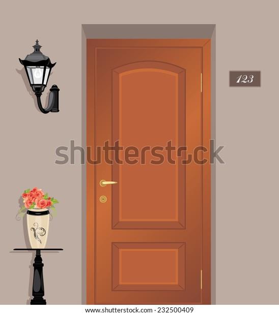 front-door-vector-600w-232500409.jpg