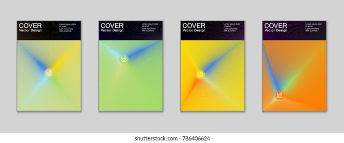 Frontpage Images, Stock Photos & Vectors | Shutterstock