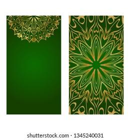 Wedding Background Green Images Stock Photos Vectors