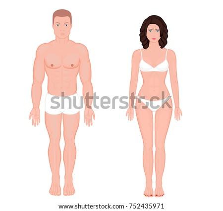 Ebony women nude pics