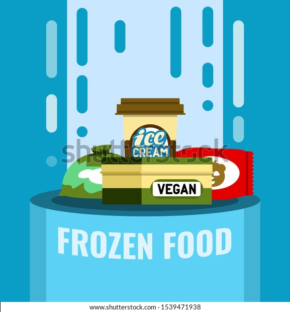 Free Frozen Meal Cliparts, Download Free Clip Art, Free Clip Art on Clipart  Library