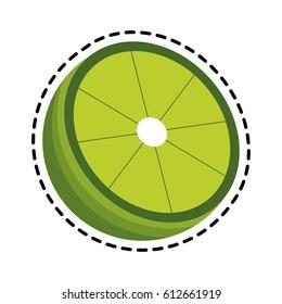 fruit icon image