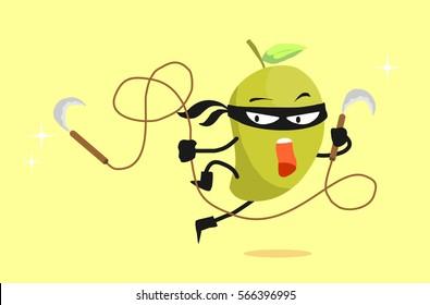 fruit ninja images stock photos amp vectors shutterstock