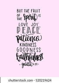 kindness bible quote images stock photos vectors shutterstock