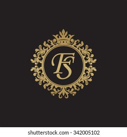 F S Images Stock Photos Vectors Shutterstock